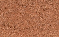 Fill, Trenching and Amenities Sand
