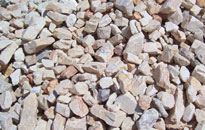 Filter Pitching Stone